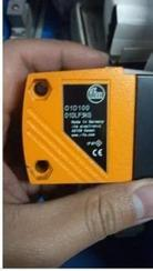 现货易福门IFM光电传感器01D100德国原装进口