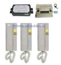 电梯对讲机NBT12(1-1)B,广州电梯配件,NKT12(1-1)A