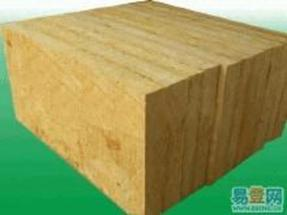 A级外墙保温板/岩棉防火保温板/岩棉保温板价格