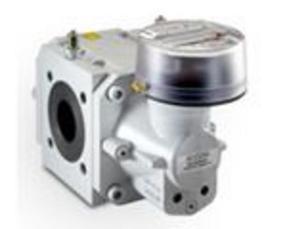 ELSTER涡轮流量计RVG型燃气表