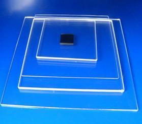 耐高温玻璃、耐高压玻璃、特种玻璃