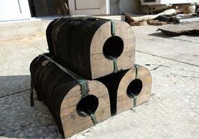 管道垫木价格(最新报价)
