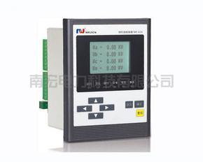 NR-616微机消谐装置