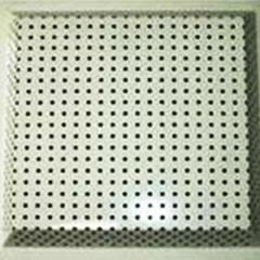 国标5053铝合金板 镜面氧化铝板 0.2MM厚铝板