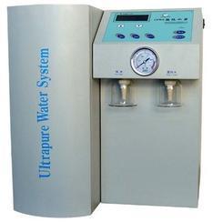 实验室超纯水机---永洁达--价格
