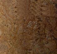 花岗岩波尔多红