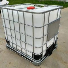 1吨塑料桶,1000公斤塑料桶
