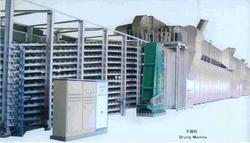 求购石膏板生产线到山东三金玻璃机械有限公司