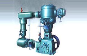 供应LW-11/7.3LE-10/8空压机配件