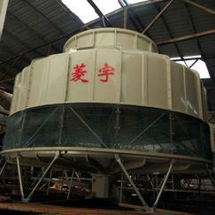安徽冷却塔