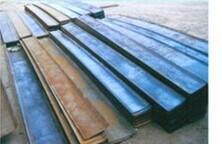 钢板止水带型号