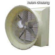 广东负压风机|玻璃钢负压风机|广东玻璃钢负压喇叭风机