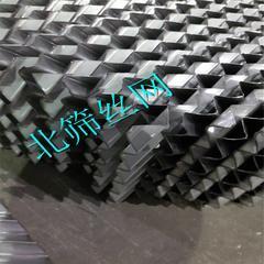 金属丝网孔板波纹填料
