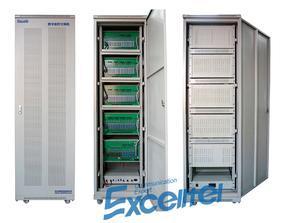 数字程控电话交换机cdx 8000