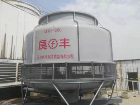 制冷机组冷却塔【价格 型号 品牌 图片】