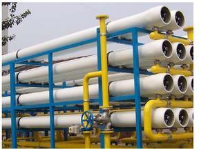 桶装水设备全套耗材及反渗透膜PP棉滤芯