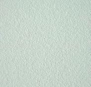 长城牌喷砂矿棉天花板