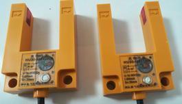 �S家直�N槽型光��_�P E3S一GS30E4 HU30一M31DNK