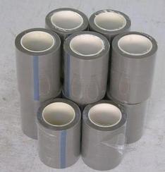 供应特氟龙膜胶带,铁氟龙薄膜胶带,特氟龙纯胶带,自粘胶带,绝缘胶带