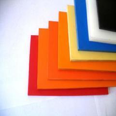 煤仓衬板、高分子耐磨板、聚乙烯板材、超高分子量聚乙烯板材、PE耐磨板、聚乙烯耐磨板等板材