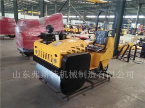 小型压路机 1吨压路机生产基地