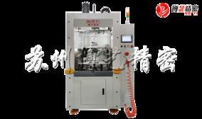 高频塑料焊接机苏州博艺良品