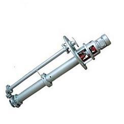 熔盐泵 20-250
