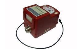 刷卡水控机-刷卡售水系统-射频卡水控器-水控收费机-学校水控系统-浴室水控机