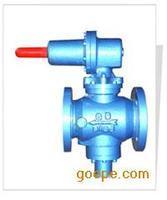 调压器--RTZ-*/*GQ型燃气调压器