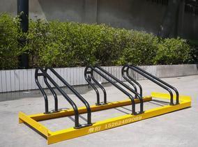 自行车停车架【LX-3A】