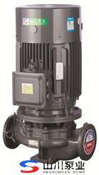 SCL型空调循环水泵