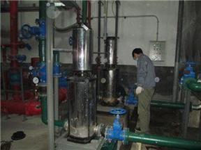 北京污水泵 管道泵維修銷售/朝陽電機維修/朝陽水泵維修