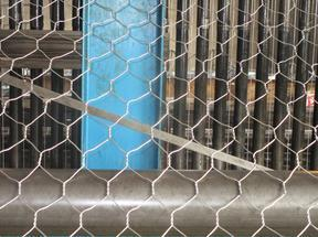 广东格宾石笼生产经销一站式厂家