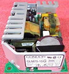 5-15vdc输出开关电源