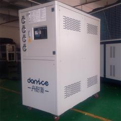 10P冷水机/风冷式冷水机/水冷式冷水机