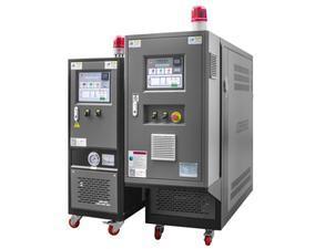 模具温度控制机/大流量模具温度控制机