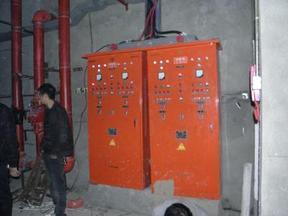 合肥工程泵维修 合肥工程降水泵维修 合肥工程塑料磁力泵维修 工程塑料液下泵维修 水利工程排污泵维修 浸入式洪泵维修