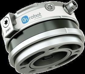 onrobot六维力传感器