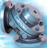 角型隔膜式排泥阀--沈阳艾比特阀门