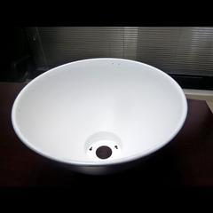 防眩光LED反光罩/纳米涂层技术
