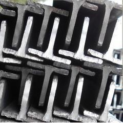 上海T型钢厂家60*60*6尺寸表6#T型钢一支起售