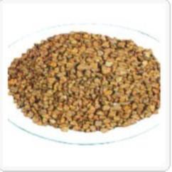 锰砂滤料,天然锰砂滤料