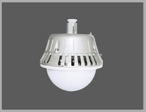 LED吊顶灯 80wLED平台灯