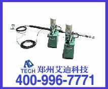 M-IV主动式瓦斯压力测定仪