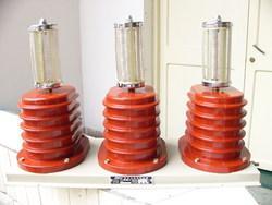 ZR20阻容过电压吸收器
