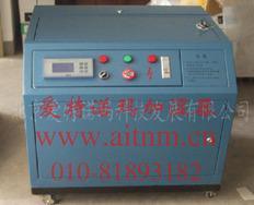北京高压微雾加湿器车间工业加湿器