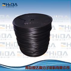 pe焊条 PE焊条 pp焊条 HDPE焊条生产厂家