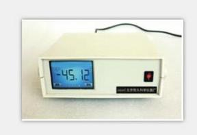 双液系沸点测定仪高品质,别再犹豫金属相图实验装置就选我