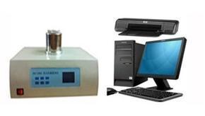 DSC-500A差式扫描量热仪