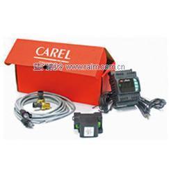 卡乐U-RACK制冷控制器/rack温控单元